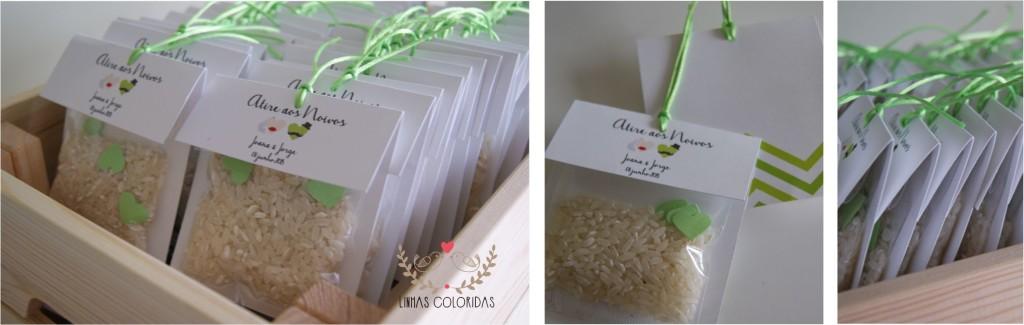 caixa.arroz3