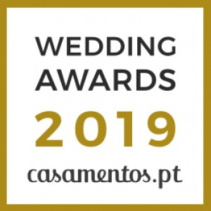 badge-weddingawards_pt_PT (1)