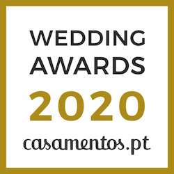 badge-weddingawards_pt_PT (2)