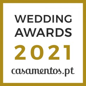 badge-weddingawards_pt_PT (3)