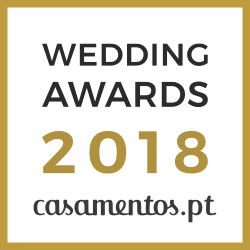 badge-weddingawards_pt_PT.2018