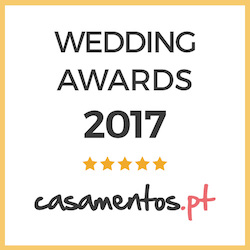 badge-weddingawards_pt_PT